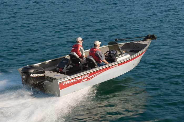 l_Tracker_Boats_-_Pro_Guide_V-17_SC_2007_AI-243967_II-11352758