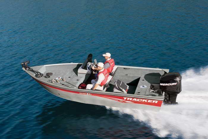 l_Tracker_Boats_-_Pro_Guide_V-17_SC_2007_AI-243967_II-11352760