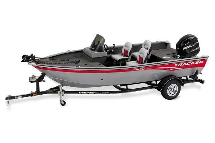 l_Tracker_Boats_-_Pro_Guide_V-17_SC_2007_AI-243967_II-11352764