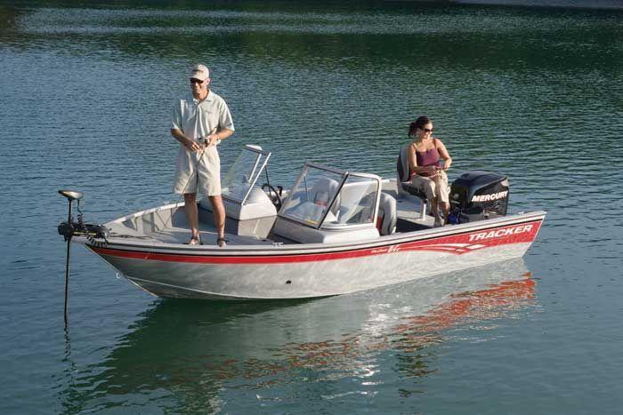 l_Tracker_Boats_-_Pro_Guide_V-17_WT_2007_AI-243968_II-11352771