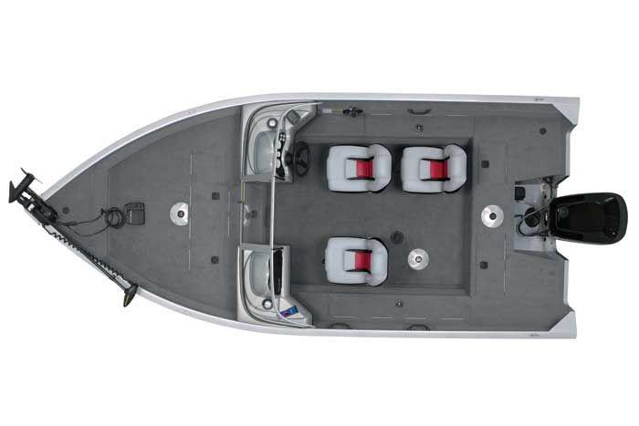 l_Tracker_Boats_-_Pro_Guide_V-17_WT_2007_AI-243968_II-11352773