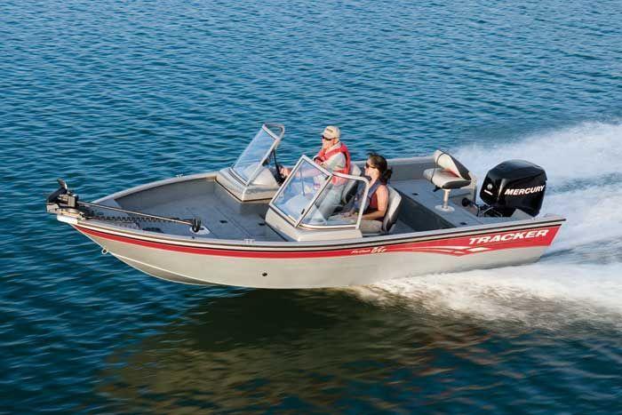 l_Tracker_Boats_-_Pro_Guide_V-17_WT_2007_AI-243968_II-11352779