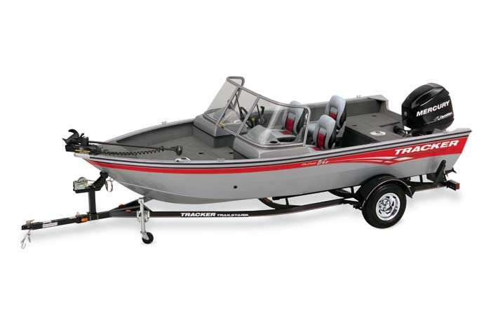 l_Tracker_Boats_-_Pro_Guide_V-17_WT_2007_AI-243968_II-11352781
