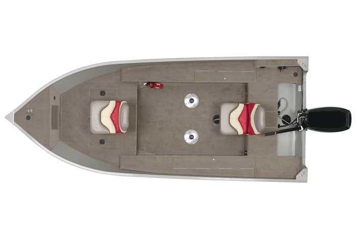 l_Tracker_Boats_-_Super_Guide_V-14_T_2007_AI-243959_II-11352574