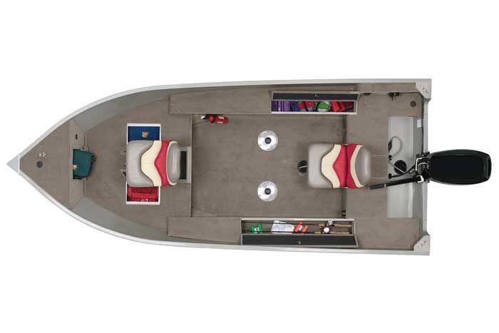 l_Tracker_Boats_-_Super_Guide_V-14_T_2007_AI-243959_II-11352576
