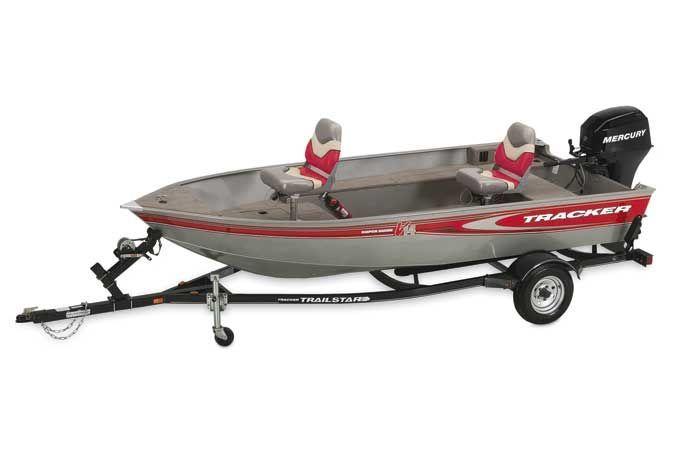 l_Tracker_Boats_-_Super_Guide_V-14_T_2007_AI-243959_II-11352578