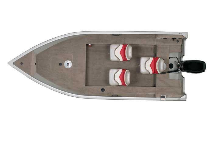 l_Tracker_Boats_-_Super_Guide_V-16_DLX_T_2007_AI-243965_II-11352728