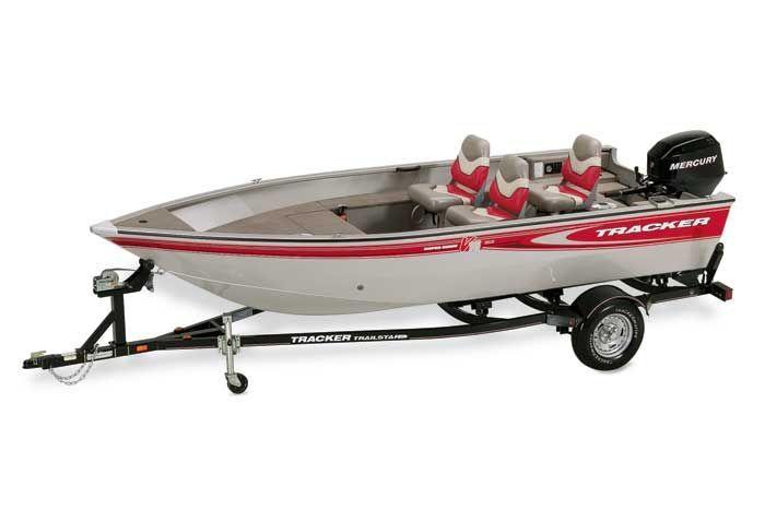 l_Tracker_Boats_-_Super_Guide_V-16_DLX_T_2007_AI-243965_II-11352730