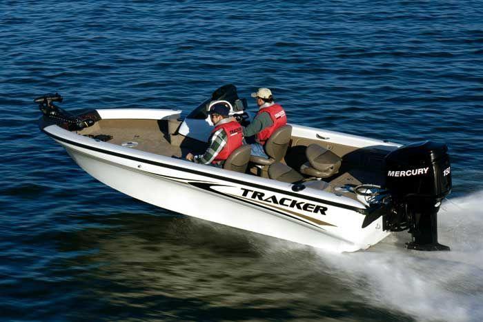 l_Tracker_Boats_-_Tundra_18_SC_AI-244036_II-11353857