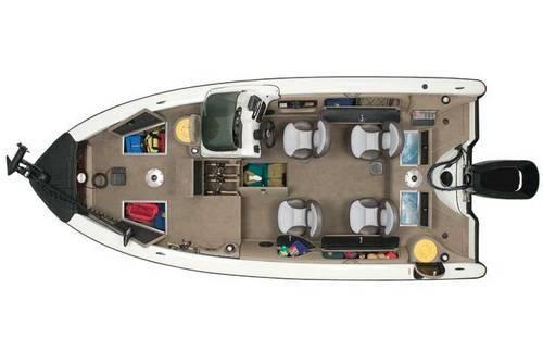 l_Tracker_Boats_-_Tundra_18_SC_AI-244036_II-11353863