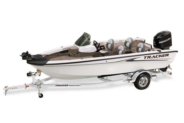 l_Tracker_Boats_-_Tundra_18_SC_AI-244036_II-11353871