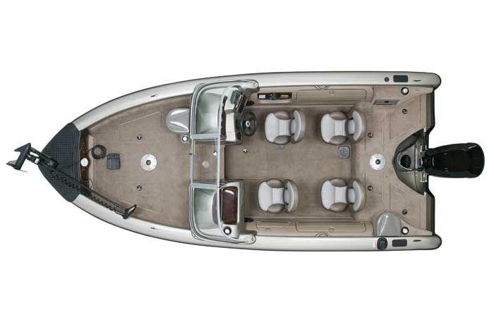 l_Tracker_Boats_-_Tundra_18_WT_AI-244040_II-11353962