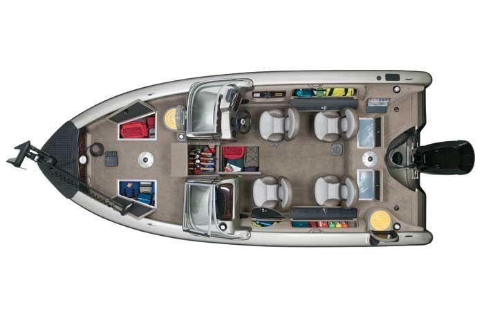 l_Tracker_Boats_-_Tundra_18_WT_AI-244040_II-11353964
