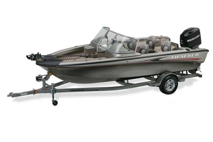 l_Tracker_Boats_-_Tundra_18_WT_AI-244040_II-11353970