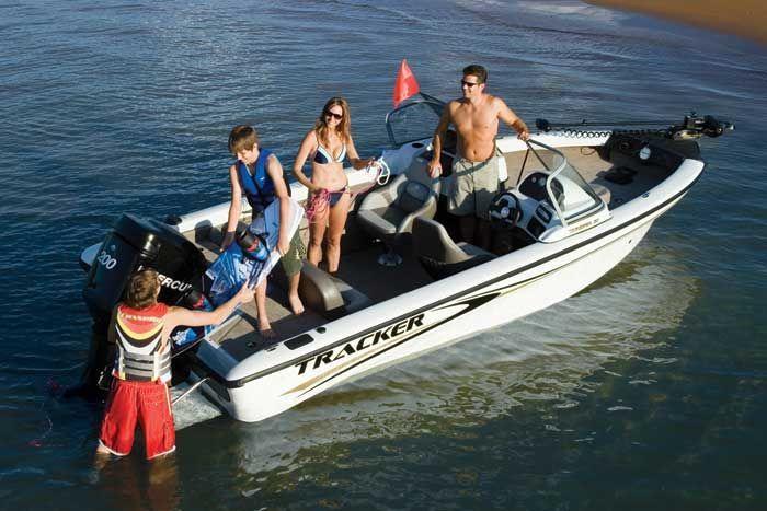 l_Tracker_Boats_-_Tundra_20_SPORT_2007_AI-244044_II-11354035
