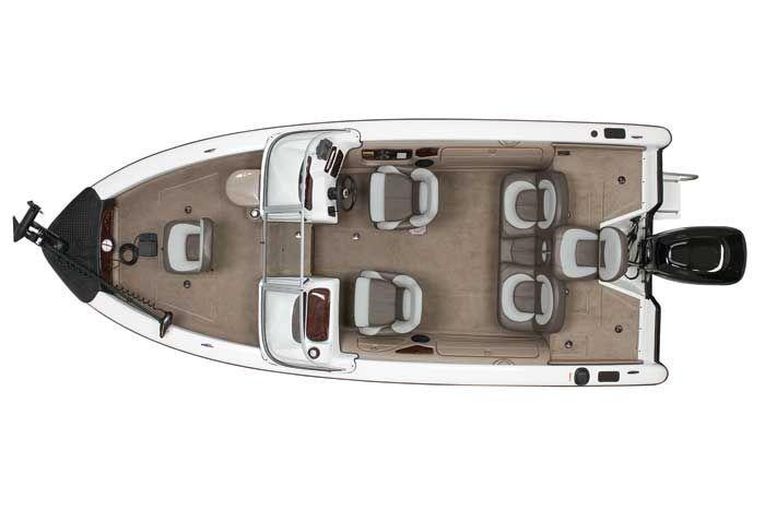 l_Tracker_Boats_-_Tundra_20_SPORT_2007_AI-244044_II-11354047