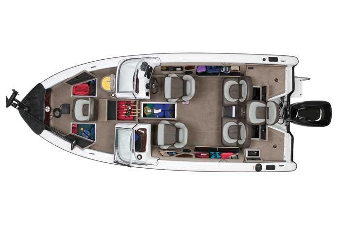 l_Tracker_Boats_-_Tundra_20_SPORT_2007_AI-244044_II-11354049