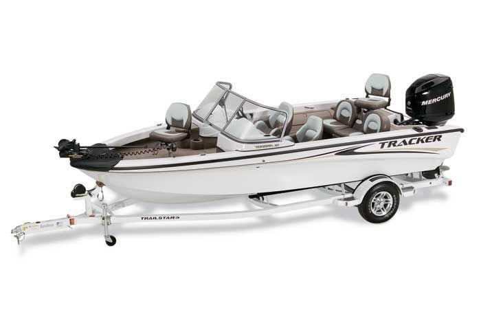 l_Tracker_Boats_-_Tundra_20_SPORT_2007_AI-244044_II-11354063