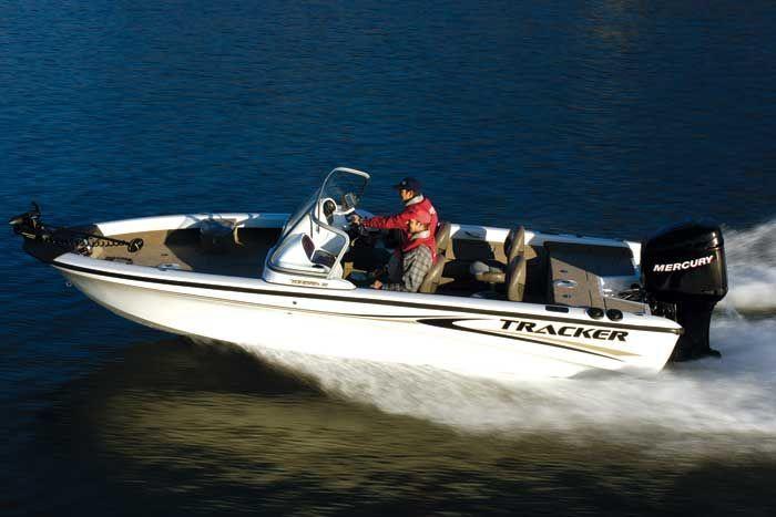 l_Tracker_Boats_-_Tundra_21_WT_2007_AI-244052_II-11354219