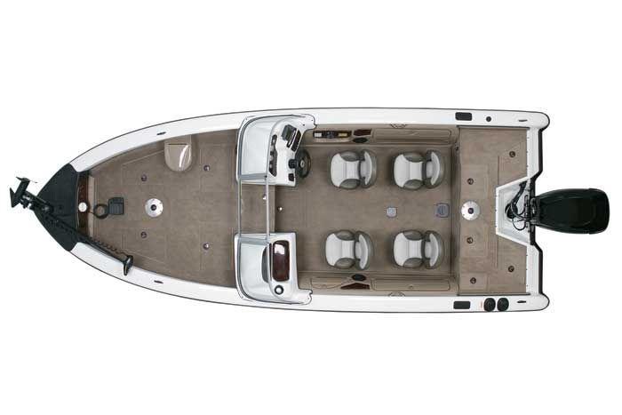 l_Tracker_Boats_-_Tundra_21_WT_2007_AI-244052_II-11354227