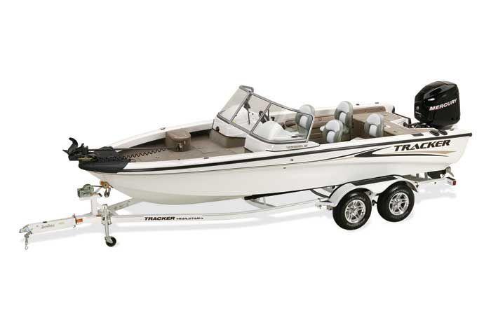 l_Tracker_Boats_-_Tundra_21_WT_2007_AI-244052_II-11354237