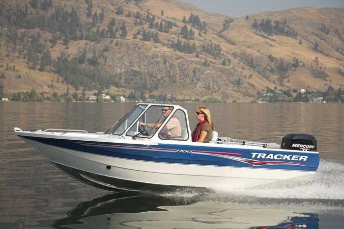 l_Tracker_Boats_H_1700_2007_AI-243527_II-11351873