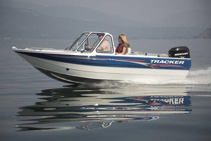 l_Tracker_Boats_H_1700_2007_AI-243527_II-11351875