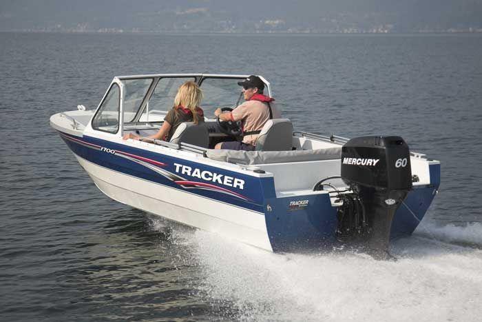 l_Tracker_Boats_H_1700_2007_AI-243527_II-11351877