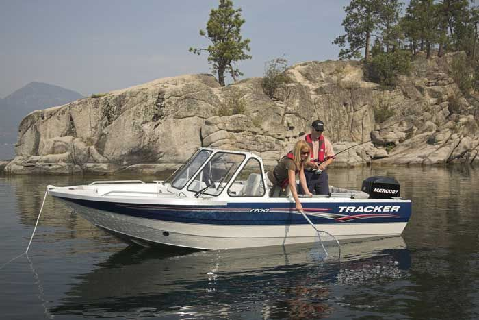 l_Tracker_Boats_H_1700_2007_AI-243527_II-11351879