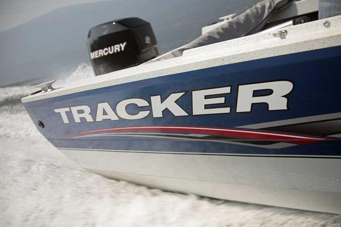 l_Tracker_Boats_H_1700_2007_AI-243527_II-11351883