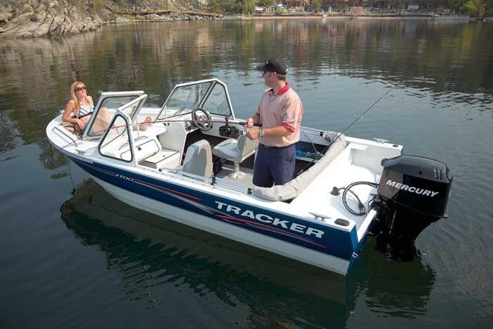 l_Tracker_Boats_H_1700_2007_AI-243527_II-11351885