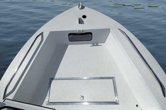 l_Tracker_Boats_H_1700_2007_AI-243527_II-11351899