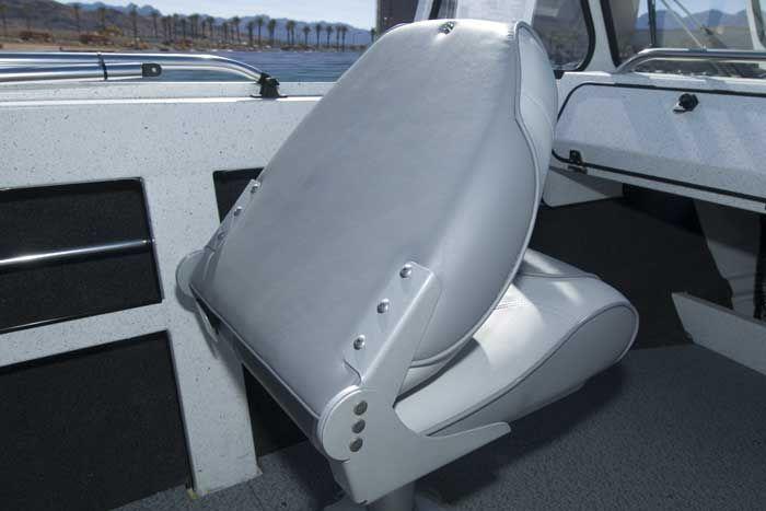 l_Tracker_Boats_H_1700_2007_AI-243527_II-11351909