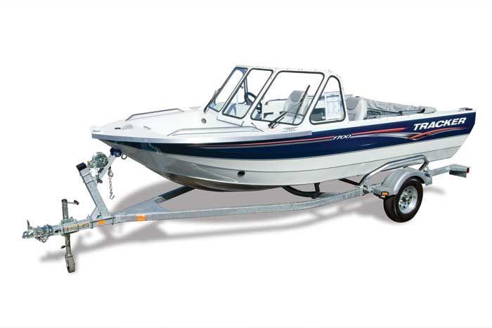 l_Tracker_Boats_H_1700_2007_AI-243527_II-11351913