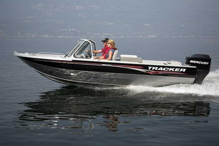 l_Tracker_Boats_H_1900_2007_AI-243948_II-11352168
