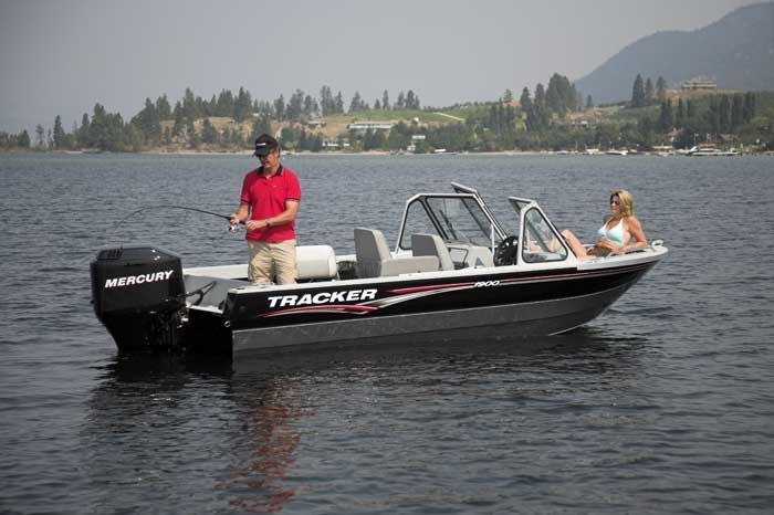 l_Tracker_Boats_H_1900_2007_AI-243948_II-11352176