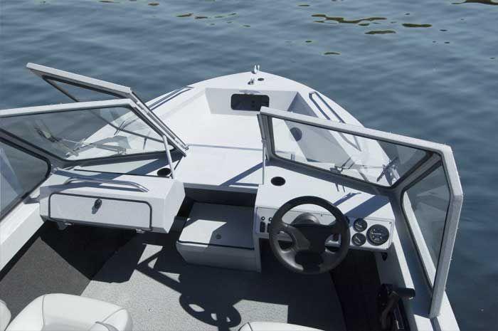 l_Tracker_Boats_H_1900_2007_AI-243948_II-11352184