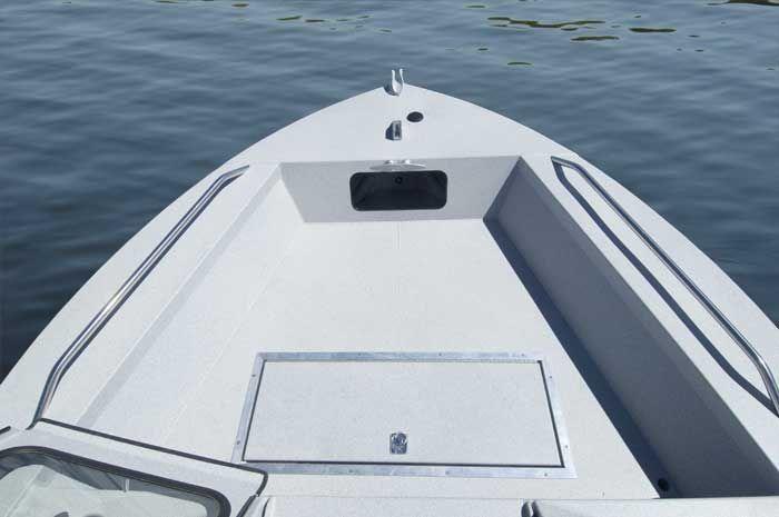 l_Tracker_Boats_H_1900_2007_AI-243948_II-11352198