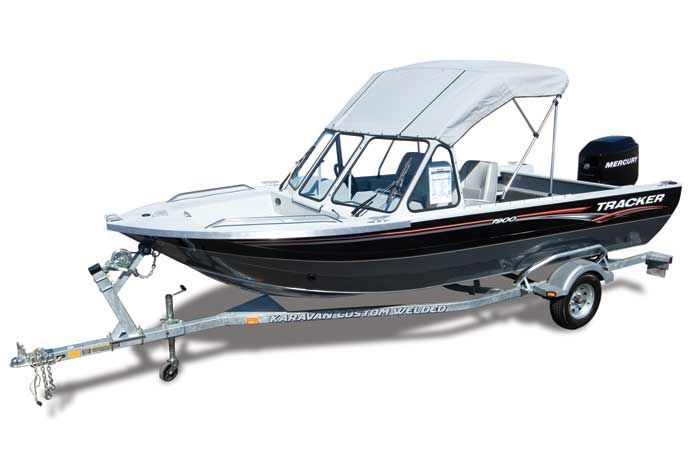l_Tracker_Boats_H_1900_2007_AI-243948_II-11352214
