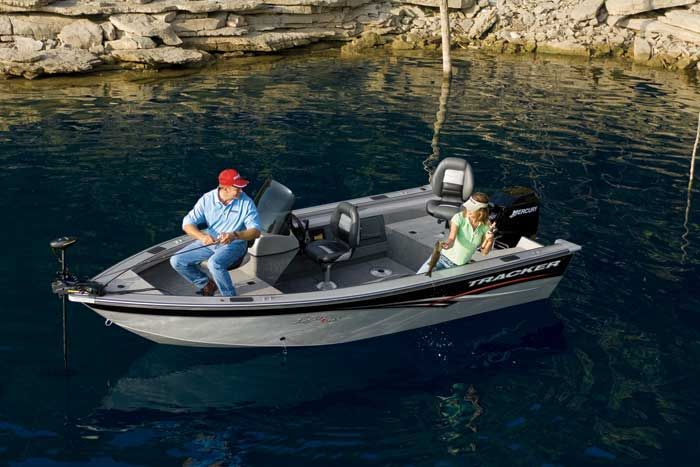 l_Tracker_Boats_Targa_165_SC_2007_AI-243956_II-11352530