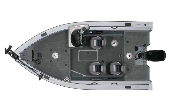 l_Tracker_Boats_Targa_165_SC_2007_AI-243956_II-11352534