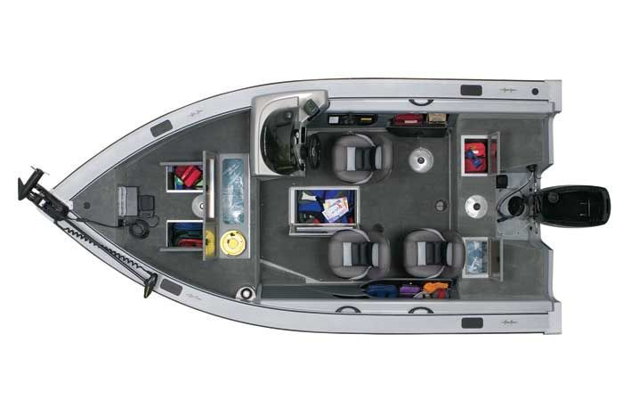 l_Tracker_Boats_Targa_165_SC_2007_AI-243956_II-11352536