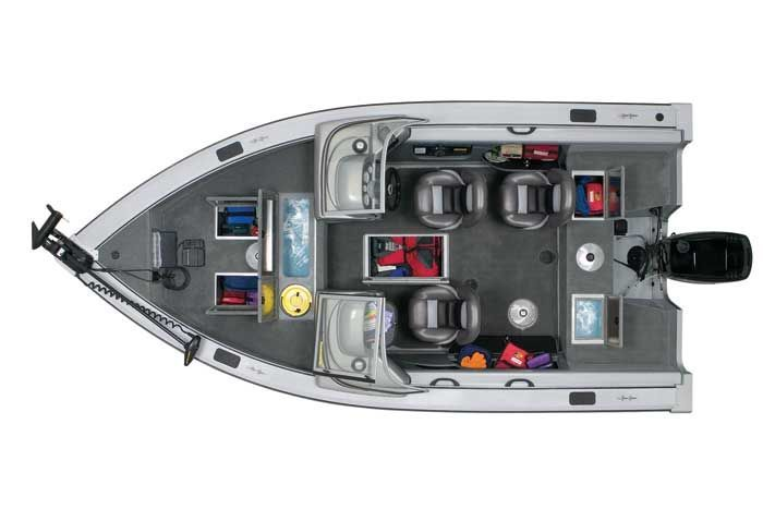 l_Tracker_Boats_Targa_165_WT_2007_AI-243960_II-11352555