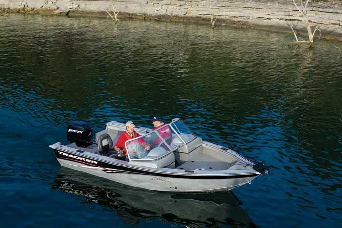 l_Tracker_Boats_Targa_165_WT_2007_AI-243960_II-11352559