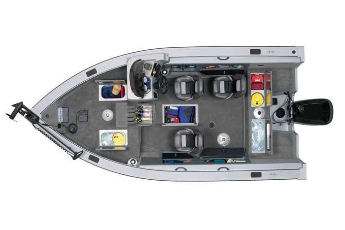 l_Tracker_Boats_Targa_175_SC_2007_AI-243962_II-11352665