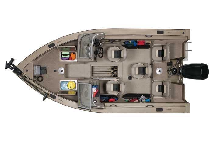 l_Tracker_Boats_Targa_175_Sport_2007_AI-243966_II-11352735