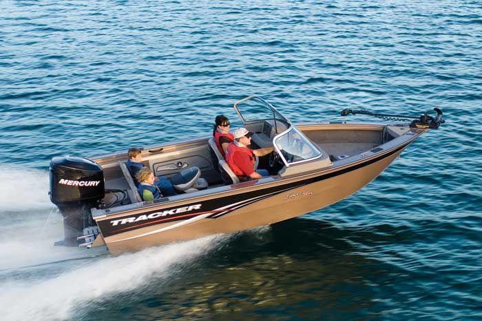 l_Tracker_Boats_Targa_175_Sport_2007_AI-243966_II-11352737