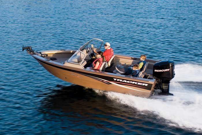 l_Tracker_Boats_Targa_175_Sport_2007_AI-243966_II-11352739