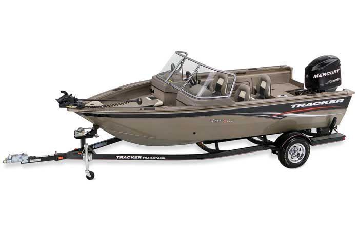 l_Tracker_Boats_Targa_175_Sport_2007_AI-243966_II-11352741