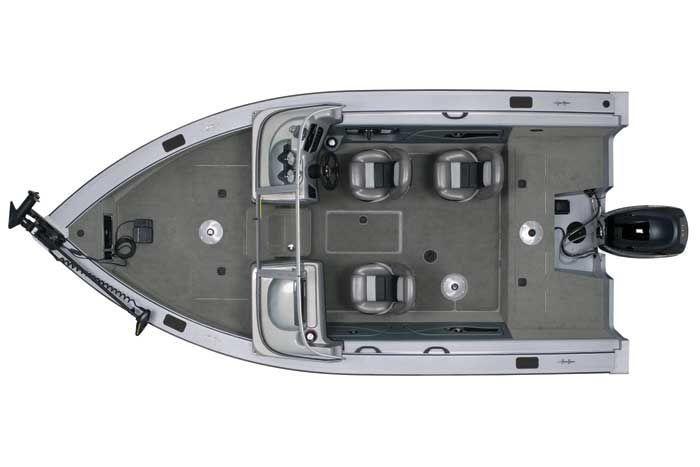 l_Tracker_Boats_Targa_175_WT_2007_AI-244037_II-11353888